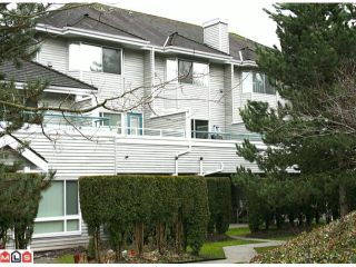 """Photo 2: 3 13630 84TH Avenue in Surrey: Bear Creek Green Timbers Condo for sale in """"TRAILS AT BEAR CREEK PARK"""" : MLS®# F1101016"""