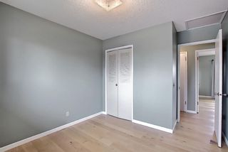 Photo 25: 227 Glamorgan Place SW in Calgary: Glamorgan Detached for sale : MLS®# A1118263