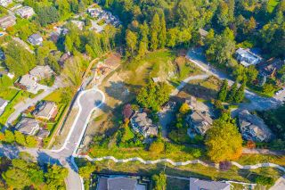 "Photo 20: 6716 OSPREY Place in Burnaby: Deer Lake Land for sale in ""Deer Lake"" (Burnaby South)  : MLS®# R2525729"
