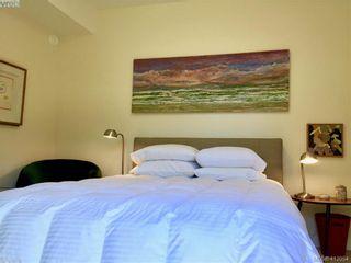Photo 12: 490 South Joffre St in VICTORIA: Es Saxe Point Half Duplex for sale (Esquimalt)  : MLS®# 816980
