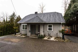 Photo 3: 2340 MCKENZIE Road in Abbotsford: Central Abbotsford House for sale : MLS®# R2540776