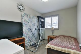 Photo 27: 21 1820 34 Avenue in Edmonton: Zone 30 Townhouse for sale : MLS®# E4225301