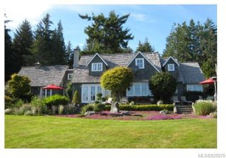 Photo 6: 9261 Invermuir Rd in Sooke: Sk Sheringham Pnt House for sale : MLS®# 828570