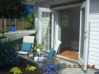 Photo 15: 2173 - 2175 CAMBRIDGE Street in Vancouver: Hastings Multifamily for sale (Vancouver East)  : MLS®# R2559253