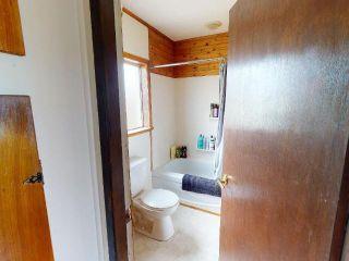 Photo 10: 219 LEBOURDAIS Avenue: Clinton House for sale (North West)  : MLS®# 157383