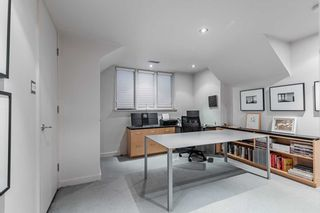 Photo 18: 54 Lonsdale Road in Toronto: Yonge-St. Clair House (2-Storey) for sale (Toronto C02)  : MLS®# C5375558