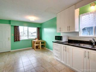Photo 3: 3290 E 44TH Avenue in Vancouver: Killarney VE House for sale (Vancouver East)  : MLS®# V991160