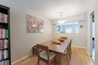 Photo 4: 1423 EVELYN Street in North Vancouver: Lynn Valley House for sale : MLS®# R2271341