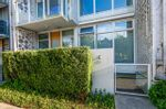 Main Photo: 712 W 8TH Avenue in Vancouver: Fairview VW Townhouse for sale (Vancouver West)  : MLS®# R2580653
