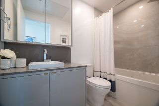 Photo 15: 1905 4488 JUNEAU Street in Burnaby: Brentwood Park Condo for sale (Burnaby North)  : MLS®# R2595953