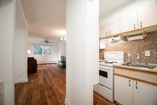 """Photo 14: 208 711 E 6TH Avenue in Vancouver: Mount Pleasant VE Condo for sale in """"The Picasso"""" (Vancouver East)  : MLS®# R2622645"""