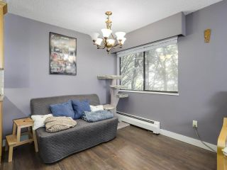 """Photo 9: 207 1025 CORNWALL Street in New Westminster: Uptown NW Condo for sale in """"CORNWALL PLACE"""" : MLS®# R2266192"""