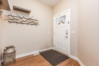 Photo 2: 1362 Kings Heights Way: Airdrie Detached for sale : MLS®# A1012710