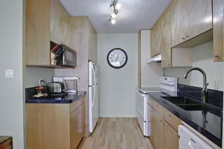 Photo 13: 11436 8 Street SW in Calgary: Southwood Row/Townhouse for sale : MLS®# A1130465