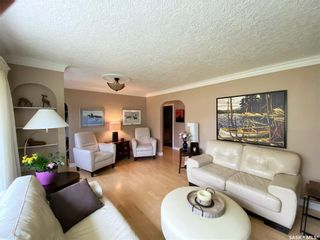 Photo 17: 259 Grey Street in Elbow: Residential for sale : MLS®# SK856067