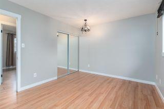 Photo 17: 5805 51 Avenue: Beaumont House for sale : MLS®# E4244986
