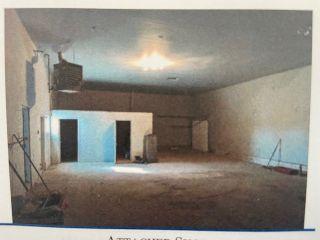 Photo 20:  in Edmonton: Zone 50 House for sale : MLS®# E4211887