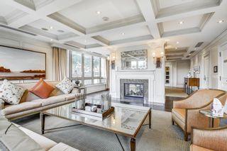 Photo 50: 404 111 Forsythe Street in Oakville: Old Oakville Condo for sale : MLS®# W5357342