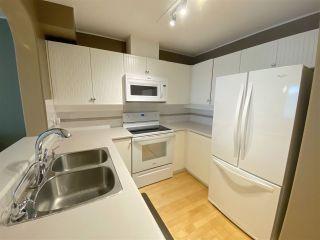 """Photo 10: 127 12639 NO. 2 Road in Richmond: Steveston South Condo for sale in """"Nautica South"""" : MLS®# R2556312"""