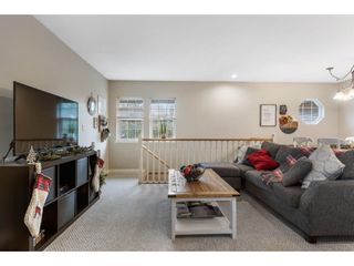 Photo 39: 22015 44 Avenue in Langley: Murrayville House for sale : MLS®# R2540238