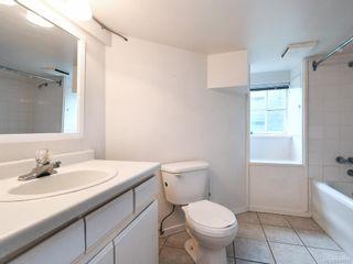 Photo 17: 388 King George Terr in Oak Bay: OB Gonzales House for sale : MLS®# 841032