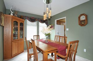 Photo 6: 17 ARROW-WOOD Place in Port Moody: Heritage Mountain House for sale : MLS®# R2177275