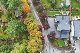Photo 26: 4850 Major Rd in Saanich: SE Cordova Bay House for sale (Saanich East)  : MLS®# 888177