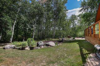 Photo 41: 39024 Cedar Lake Road in Springfield Rm: R04 Residential for sale : MLS®# 202117014