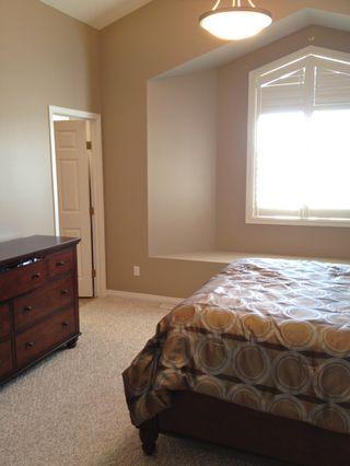 Photo 10: 13737 37 Street in : Edmonton House for sale : MLS®# E3307981