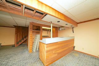 Photo 40: 328 Wallace Avenue: East St Paul Residential for sale (3P)  : MLS®# 202116353