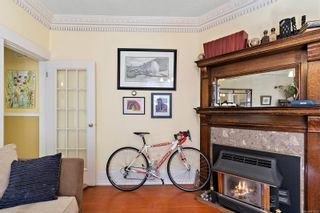Photo 8: 1163 Chapman St in Victoria: Vi Fairfield West House for sale : MLS®# 878626