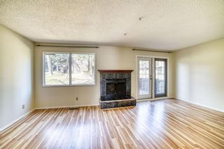 Photo 10: 42 336 Rundlehill Drive NE in Calgary: Rundle Row/Townhouse for sale : MLS®# A1101344