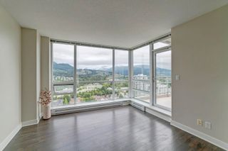 """Photo 6: 3205 2968 GLEN Drive in Coquitlam: North Coquitlam Condo for sale in """"Grand Central 2 by Intergulf"""" : MLS®# R2603826"""