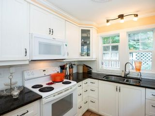 Photo 7: 75 Pirates Lane in : Isl Protection Island House for sale (Islands)  : MLS®# 880115