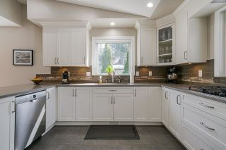 Photo 14: 23532 DOGWOOD Avenue in Maple Ridge: East Central House for sale : MLS®# R2572652