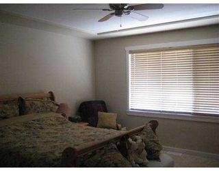 Photo 8: 12519 WESCOTT Street in Richmond: Steveston South House for sale : MLS®# V772698