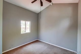 Photo 17: COLLEGE GROVE House for sale : 6 bedrooms : 5144 Manchester Rd in San Diego