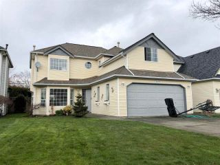 Photo 1: 5007 MARINER Place in Delta: Neilsen Grove House for sale (Ladner)  : MLS®# R2438945