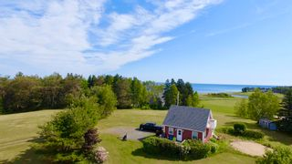 Photo 25: 44 MacLeod Lane in Toney River: 108-Rural Pictou County Residential for sale (Northern Region)  : MLS®# 202117581