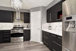 Photo 14: 437 CHELTON Road in London: South U Residential for sale (South)  : MLS®# 40168124