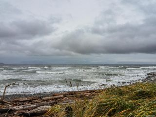 Photo 11: 3777 S ISLAND S Highway in CAMPBELL RIVER: CR Campbell River South House for sale (Campbell River)  : MLS®# 775066