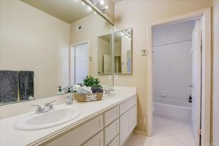 Photo 37: House for sale : 4 bedrooms : 7308 Black Swan Place in Carlsbad