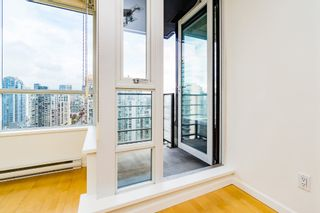 Photo 21: 2607 1438 RICHARDS STREET in : Yaletown Condo for sale : MLS®# R2046012