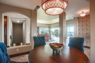 Photo 24: LA JOLLA House for sale : 3 bedrooms : 7475 Caminito Rialto