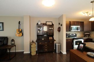 Photo 10: 3483 15A Street NW in Edmonton: Zone 30 House for sale : MLS®# E4248242