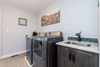 Photo 33: 1226 SECORD Landing in Edmonton: Zone 58 House for sale : MLS®# E4266314