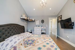 Photo 9: 19479 72 Avenue in Surrey: Clayton House for sale (Cloverdale)  : MLS®# R2341926