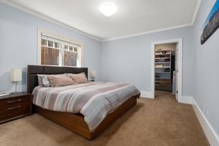 Photo 15: 3348 W 2ND Avenue in Vancouver: Kitsilano 1/2 Duplex for sale (Vancouver West)  : MLS®# R2618930