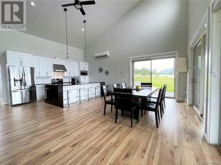 Photo 16: 1191 785 Route Unit# 81 in Utopia: House for sale : MLS®# NB062194