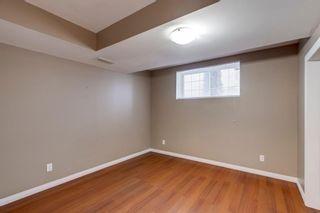 Photo 20: 399 Saddlebrook Way in Calgary: Saddle Ridge Detached for sale : MLS®# A1065807